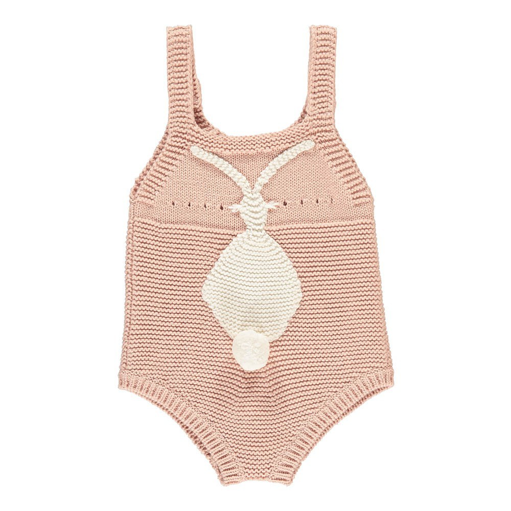 barboteuse-maille-coton-bio-bunny