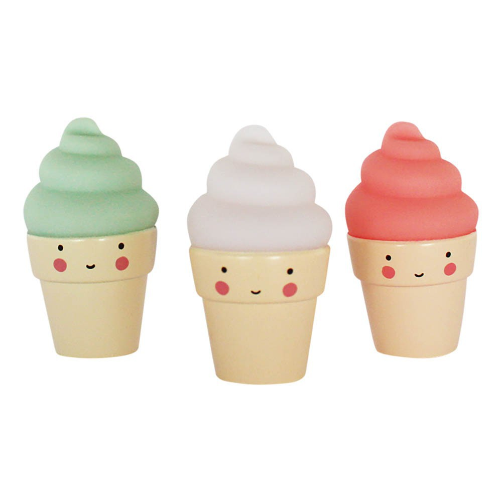 set-de-minis-glaces-assorties-a-little-lovely-company