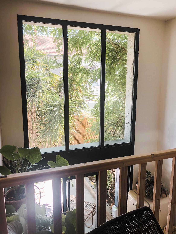 Fenetre En Bandeau Definition rénovation : pourquoi j'ai opté pour des fenêtres en